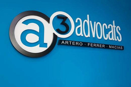 http://www.atresadvocats.com/wp-content/uploads/2012/10/CA_F1032.jpg